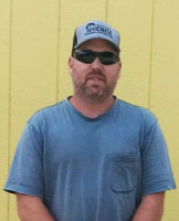 Jeff Henning, shed builders clayton