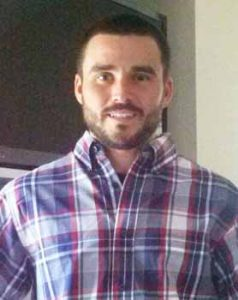 Brad Smith, storage sheds Garner