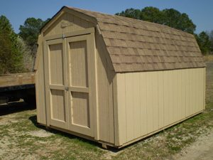 Clayton storage barns, garner, nc, cheap sheds, cheap barns, economical sheds, sheds delivered