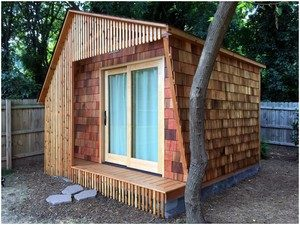 cutom sheds built in yard, on site, sheds with patio doors, sheds with porches, raleigh, nc