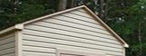 5/12 pitch storage sheds garner