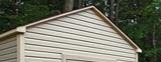 5/12 pitch storage sheds garner