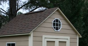 storage sheds raleigh